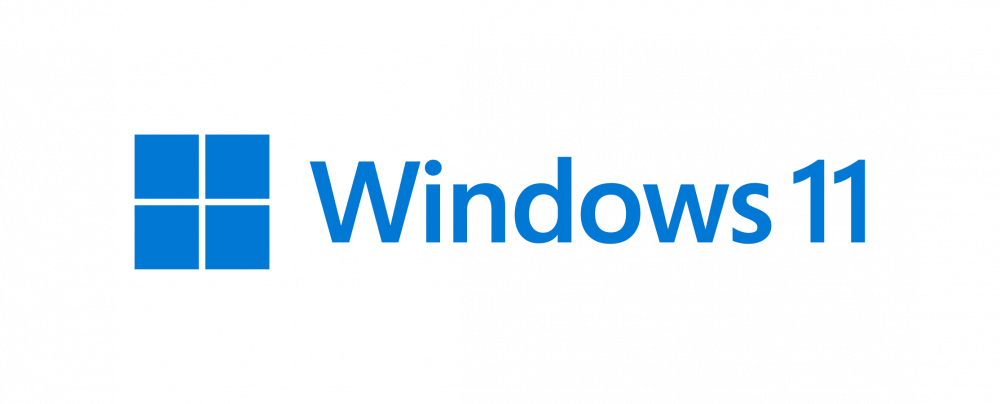 Windows 11ロゴ